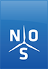 Northern Offshore Services